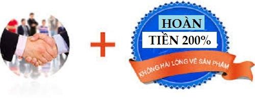 sửa khóa tại huyện Thanh Trì