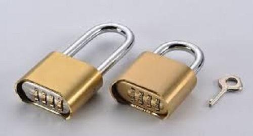 quên mật khẩu khóa