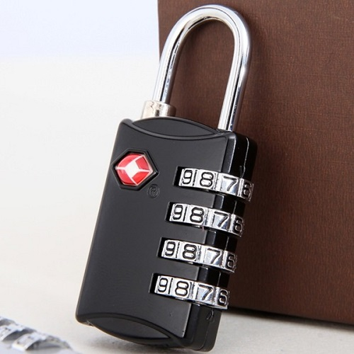 cách đổi mật khẩu khóa số